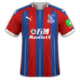Crystal Palace 2019-20 home.png