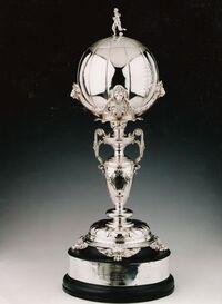 FA Trophy.jpg