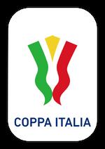Coppa Italia - Logo 2019.png