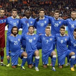 Italy National 001.jpg