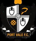 Port Vale.png