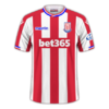 Stoke City 2017-18 home.png