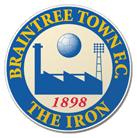 Braintree Town FC.png