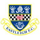 2017–18 Eastleigh F.C. season