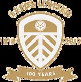 Leeds United FC.png