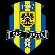 SFC Opava logo.png