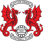 Leyton Orient.png