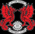 2017–18 Leyton Orient F.C. season