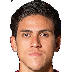 Pedro (born 1997)