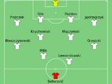 UEFA Euro 2016 knockout phase