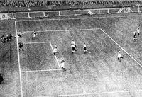 1932 FA Cup Final.jpg