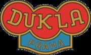 Dukla Prague.png