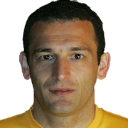 Josip Skoko