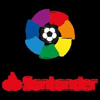LaLigaSantander.png
