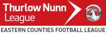Eastern Counties Football League