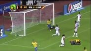 Gabon vs Burkina Faso 2-0 Tous les buts (African Cup of Nations) 2015