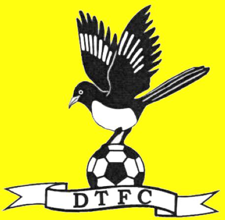 Dereham Town F.C.