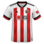 Sheffield United 2020-21 home.png