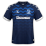 Southend United 2020-21 home.png