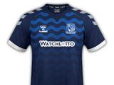 2020–21 Southend United F.C. season