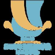 Supercopa de España logo since 2012.png