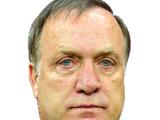 Dick Advocaat