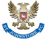 2017–18 St Johnstone F.C. season