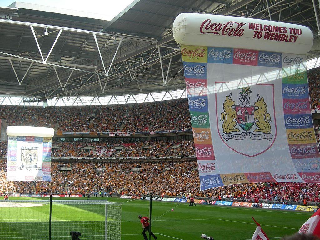 2008 Football League Championship play-off Final