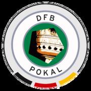 DFB-Pokal.png