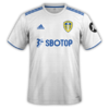 Leeds United 2020-21 home.png
