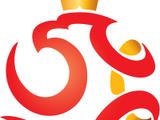 Polish Football Association