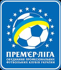 Ukrainian Premier League.png