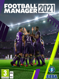 Football Manager 2021 poster.png