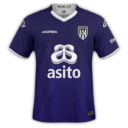 Heracles Almelo 2020-21 away