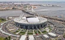 Thumb2-krestovsky-stadium-gazprom-arena-saint-petersburg-stadium-russian-football-stadium-krestovsky-island.jpg