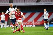 Arsenal v Tottenham Hotspur (2020-21).9