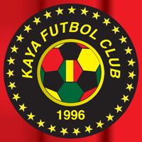 Kaya F.C.