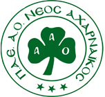 Acharnaikos