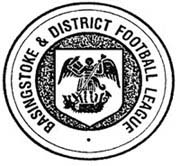 Basingstoke and District Football League