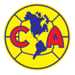 Club America.png