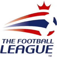 The Football League Logo.png