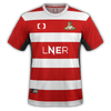 Doncaster Rovers 2020-21 home.png