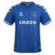 Everton 2020-21 home.png