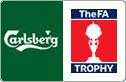 2020–21 FA Trophy