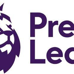 Premier League new logo.jpg