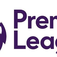 Premier League new logo.jpg