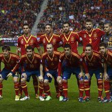 Spain National 001.jpg
