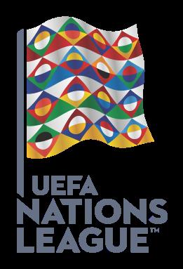 2020–21 UEFA Nations League