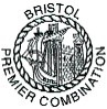 Bristol Premier Combination