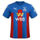 Crystal Palace 2020-21 home.png